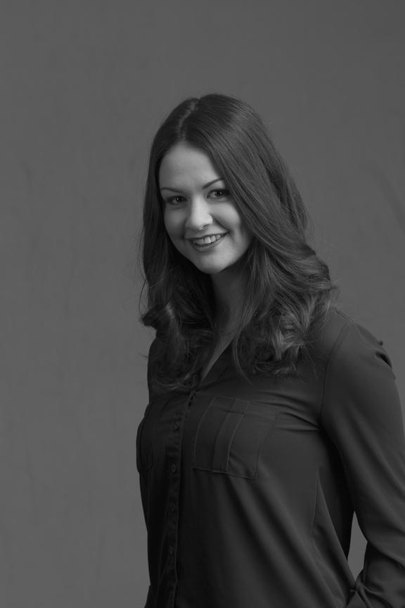 Catherine Weldon