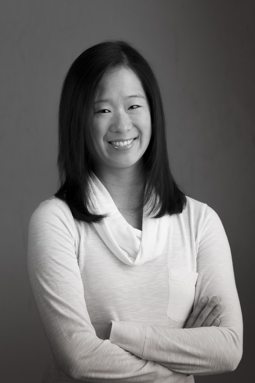 Joyce Tung