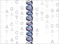 Filling in the Blanks with DNA