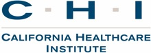California Healthcare Institute