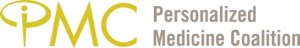 Personalized Medicine Coalition